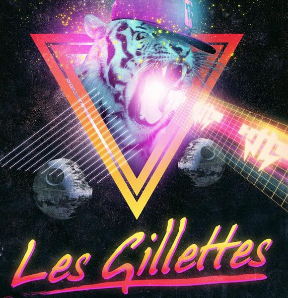 lesgillets