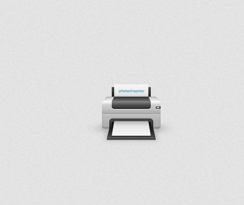 printer thumb 80 best Photoshop tutorials from 2013