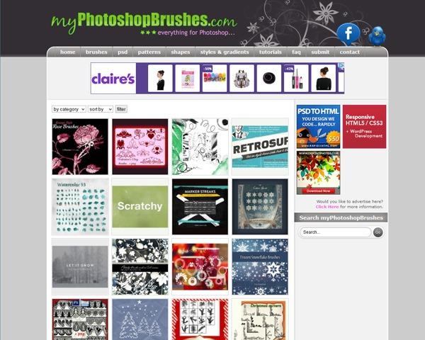 my-photoshop-brushes