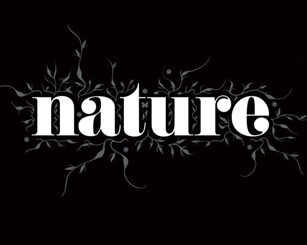 nature-text