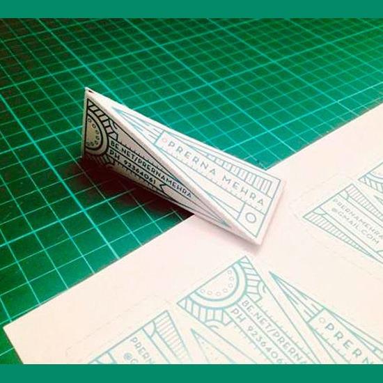 fold-paper