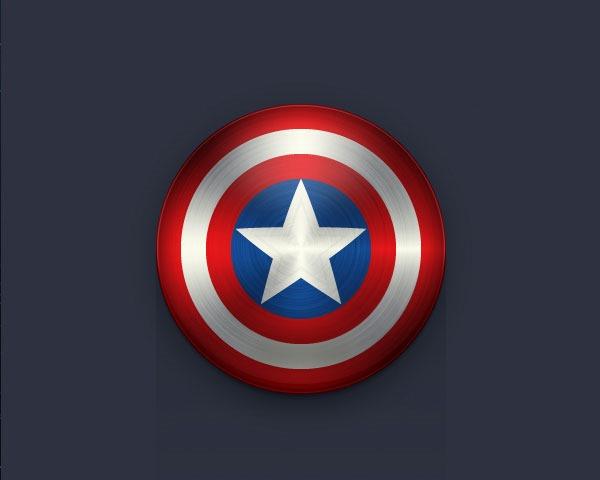 shield-captin-america