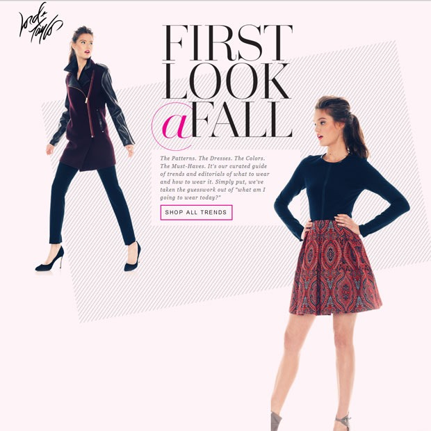 first-look