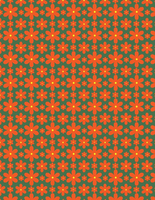 seamless-petal-pattern-tutorial