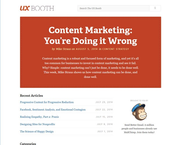 ux-booth