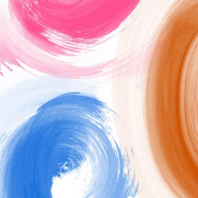 paint-swrils-photoshop