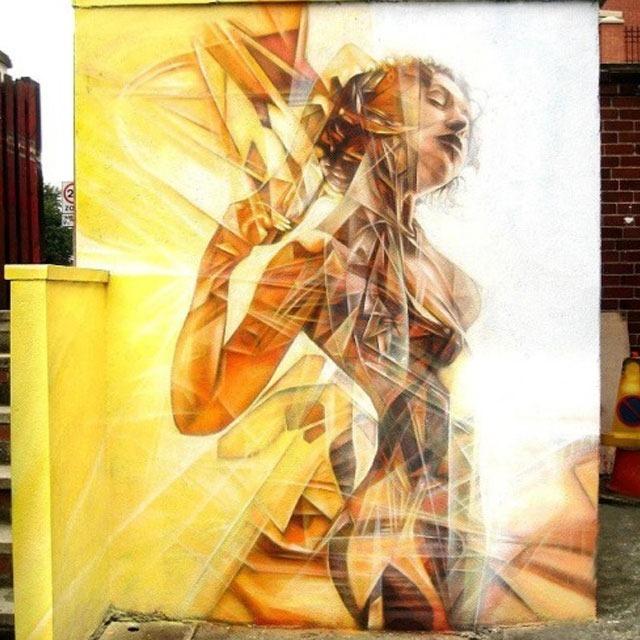 street-art-101