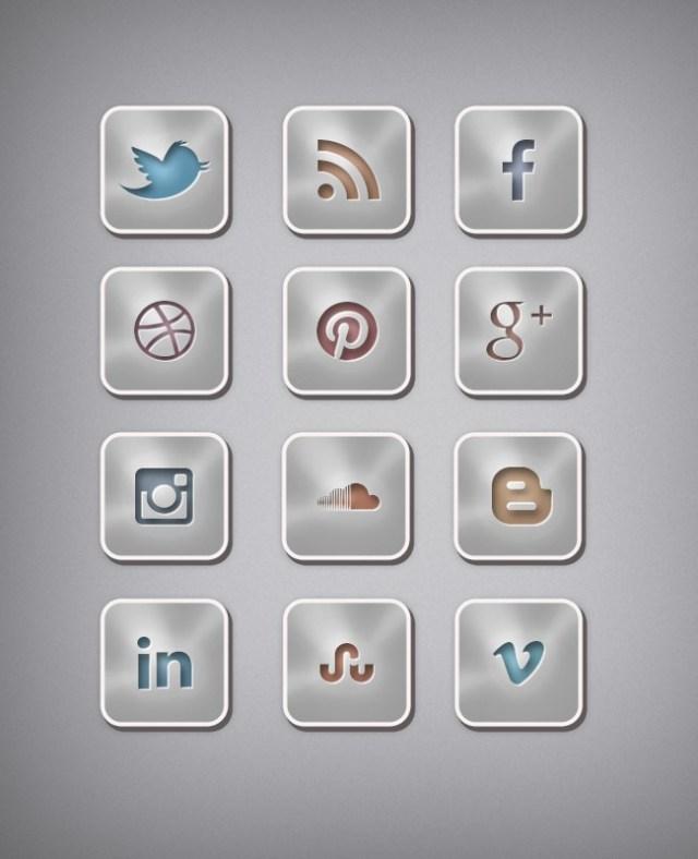 3d-social-metal-icons