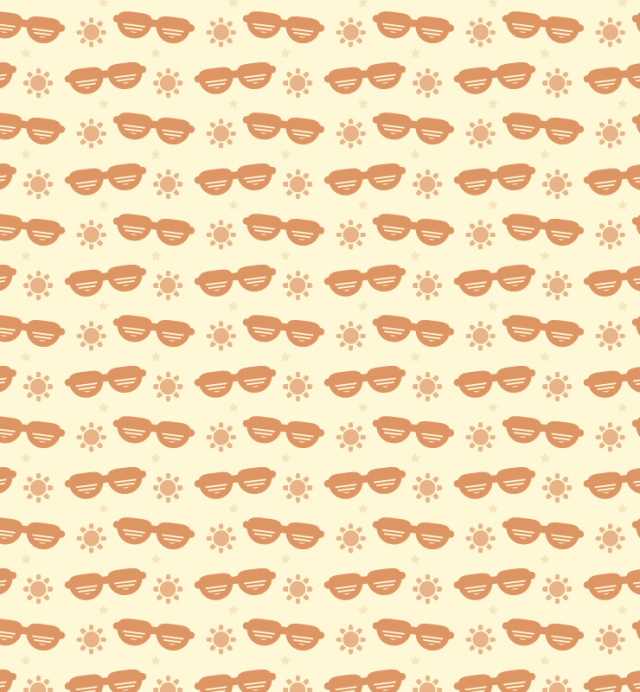 brown-sun-and-sunglasses-pattern_creative_nerds