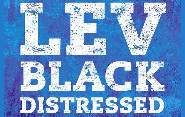 lev-black