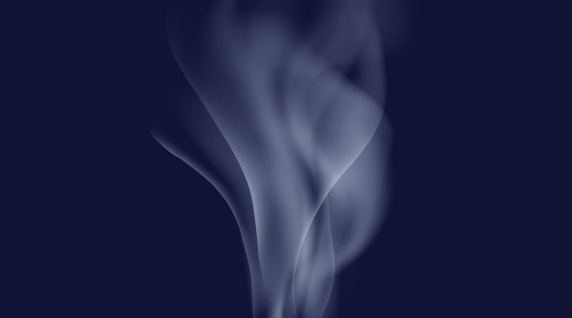 vector-smoke
