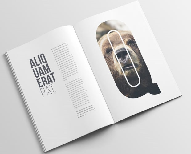 a4-magazin