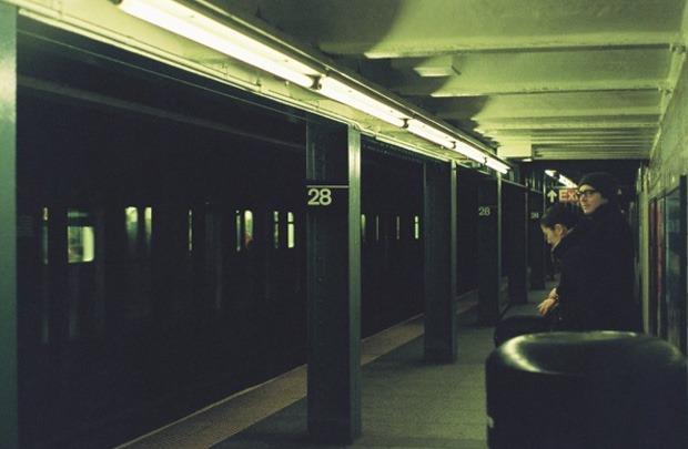 film-style-effect