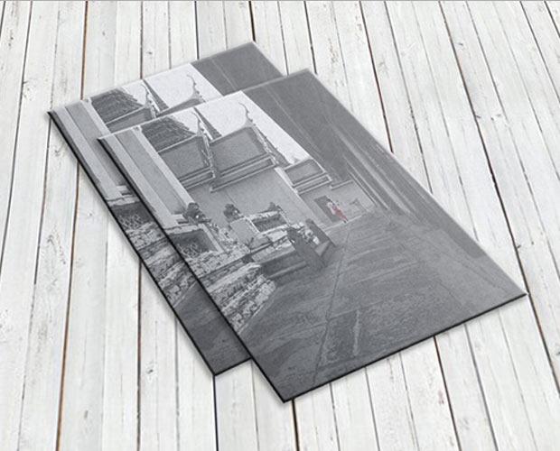 folder-cover
