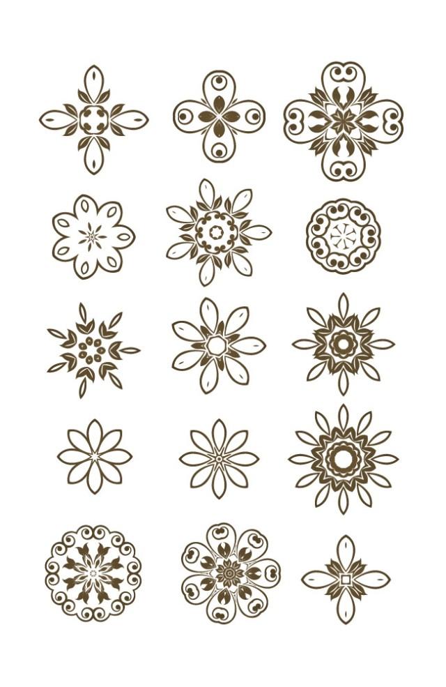 decorative-vector-elements