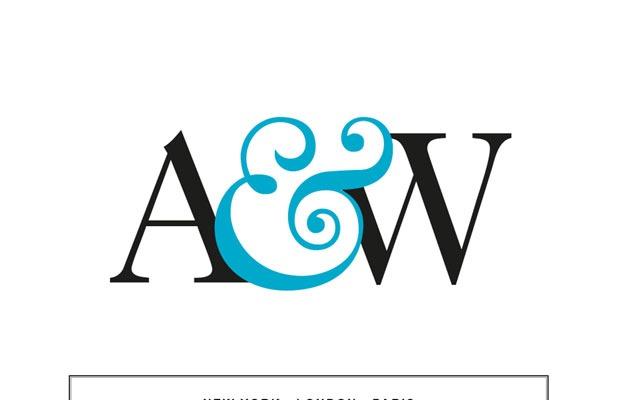 effective-logo