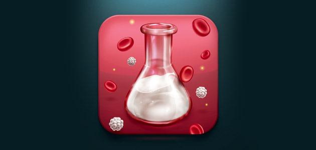 flask-ios-icon