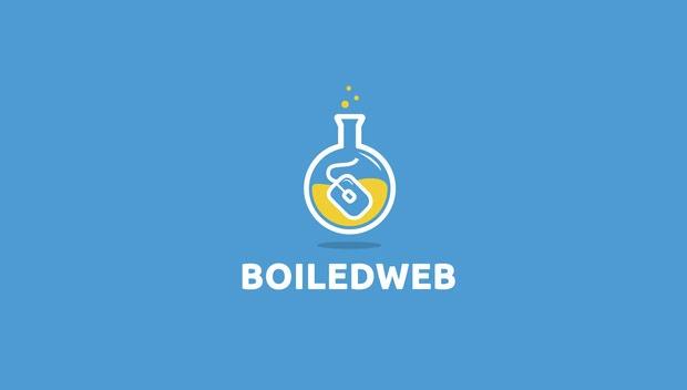 boiled-web