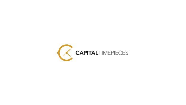 capital-time-piecies