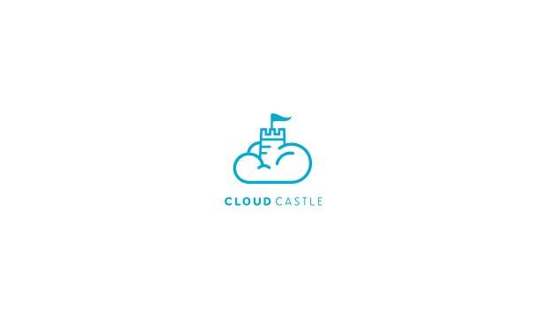 clound-castle