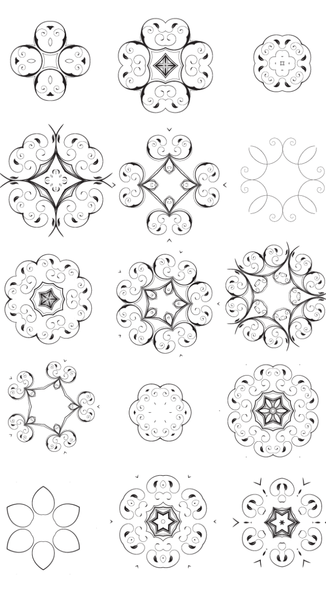 decorative-vector-elements-edition-2