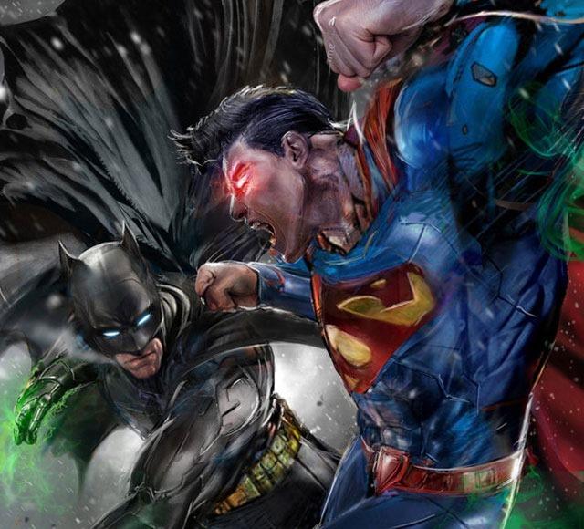 jonh-dunlop-batman-vs-superman