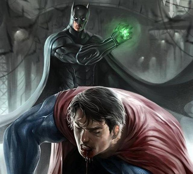 super-man-down