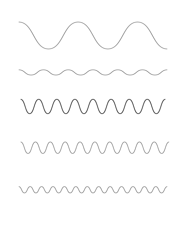 swirly-lines