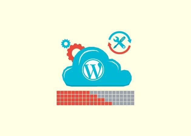 wordpres-updates