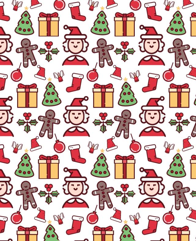 christmas-seamless-pattern-grey