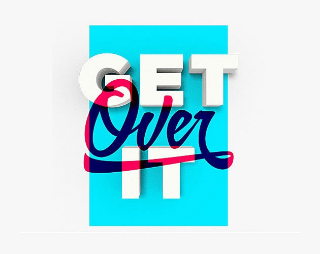 get-over-it