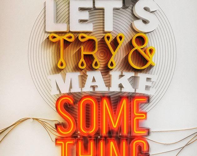 make-something-beautiful