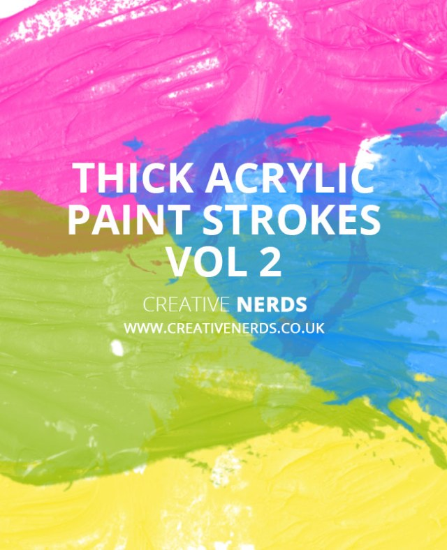 paint-stroke-brush