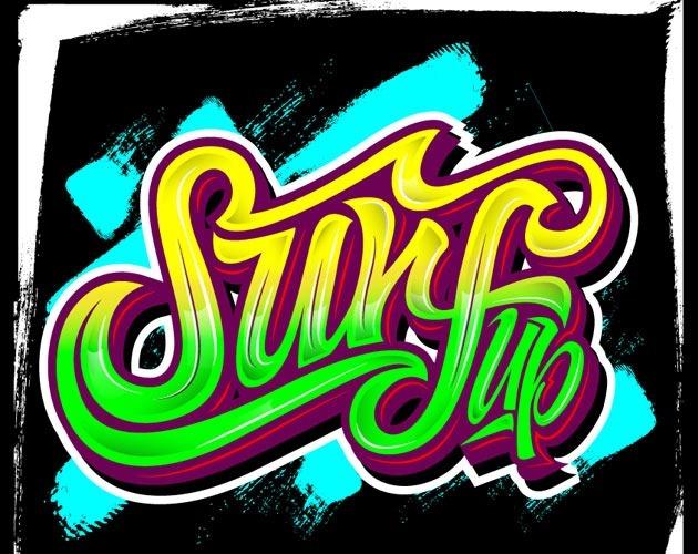 sunnyup