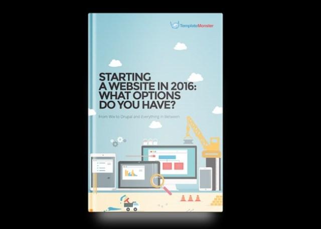 starting-websites-2016