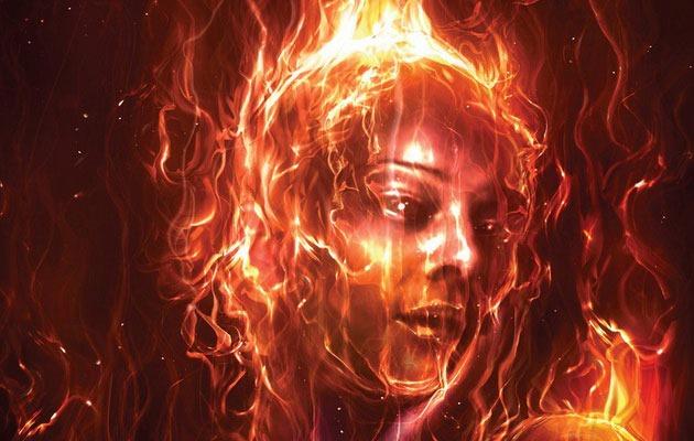 fire-face