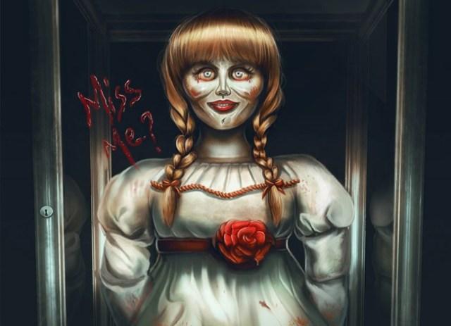 haunted-doll