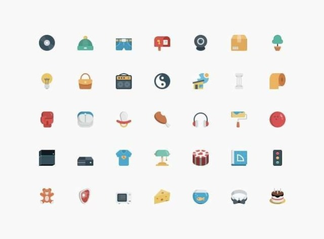04small-icons