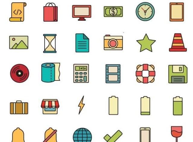 10retro-icons