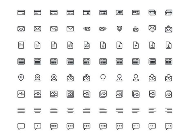 12ui-icons
