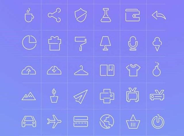16essential-icons