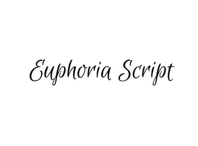 euophia