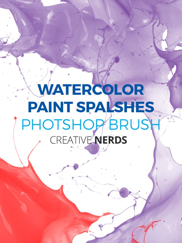 watercolor-paint-splashes-preview2
