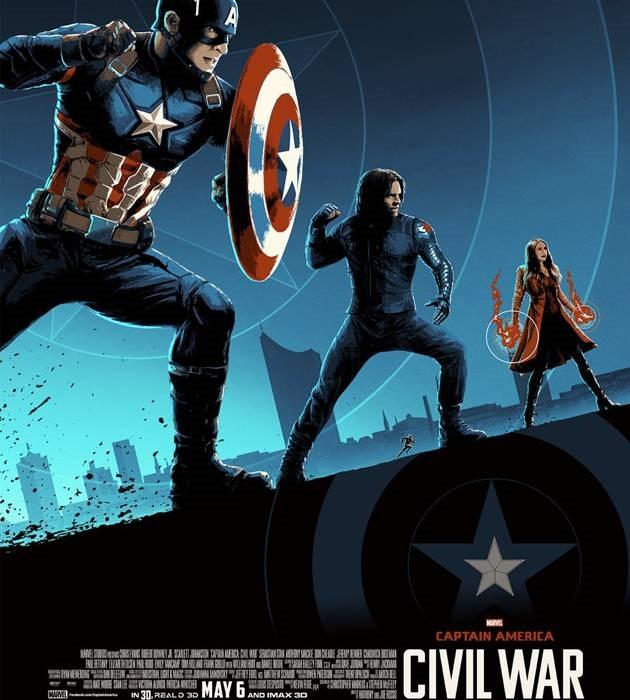 cival-war
