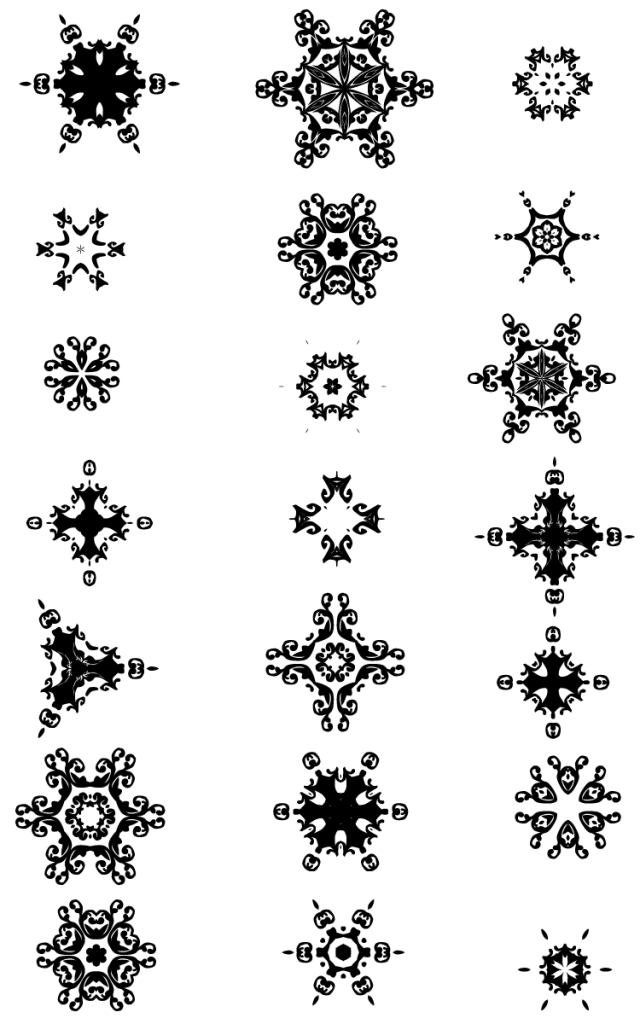 decorative-vector-set-8