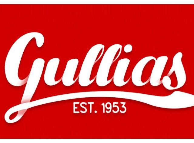 gullias