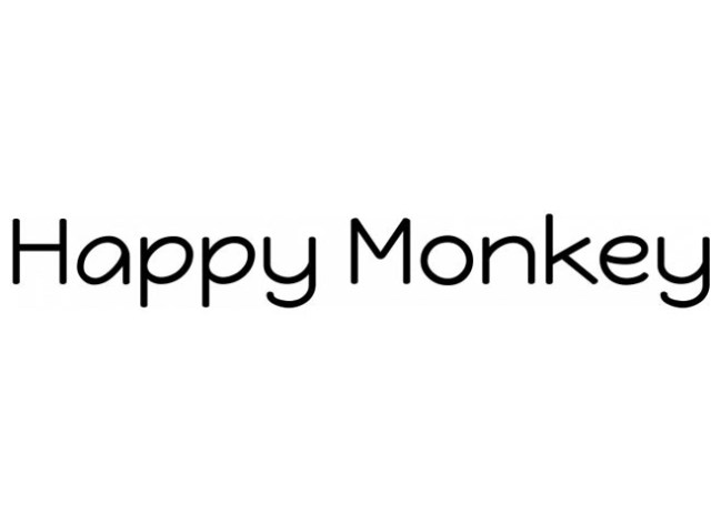 happy-monekey