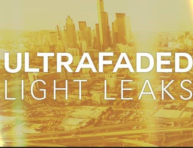 light-leaks