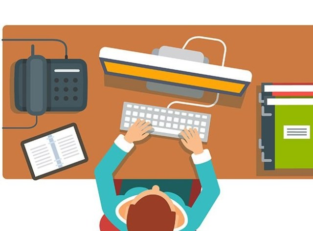 resume-work