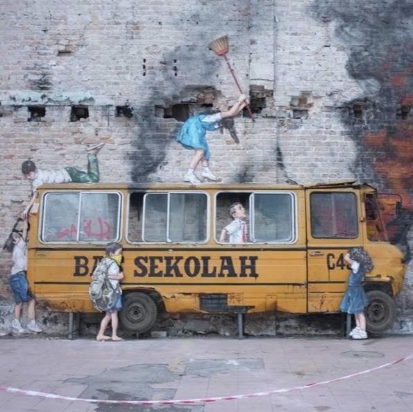ernestzacharevic-bus